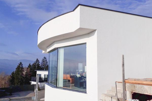 Fassade Haus Rund Nepraunig (1)