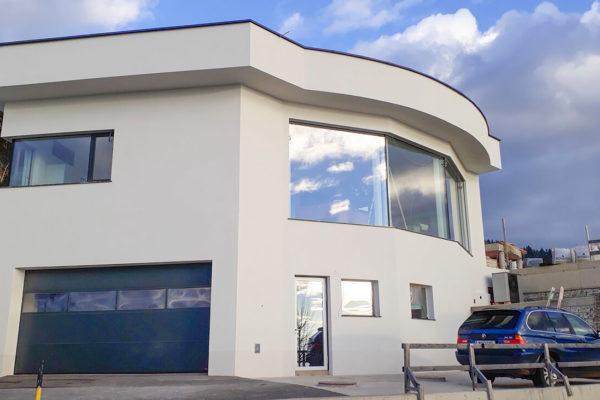 Fassade Haus Rund Nepraunig (2)
