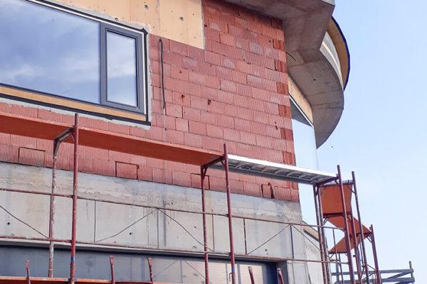 Fassade Haus Rund Nepraunig (4)